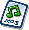 tutoriaux mp3