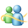 virus windows live messenger